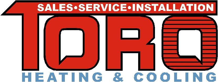 Home Toro Heating Cooling Inc